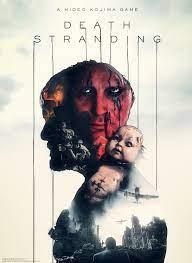 death-stranding-poster9ab3505e3089ef2a.jpg