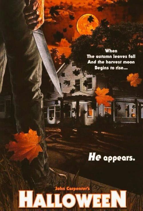 halloween-movie-poster1a11b29fff2a7ff6.jpg