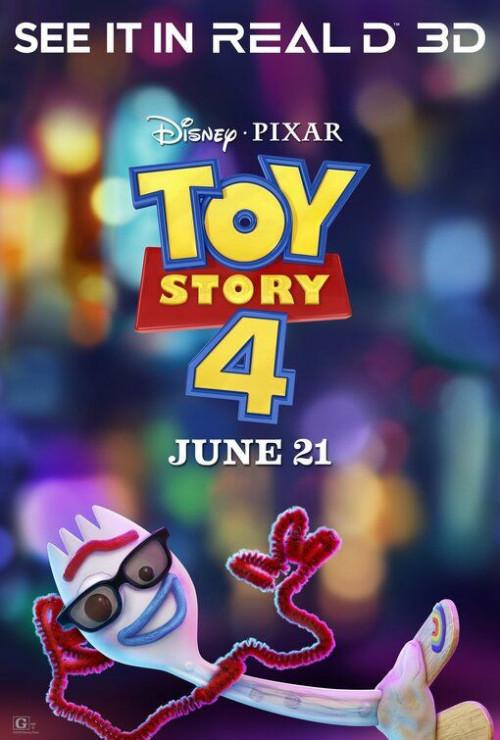 toy-story-4-posterf58e9474b514649d.jpg