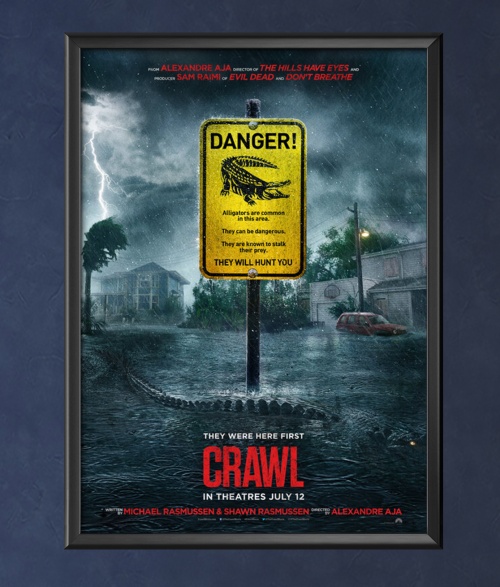 crawl-movie-posterc2442dd68a4dba43.png