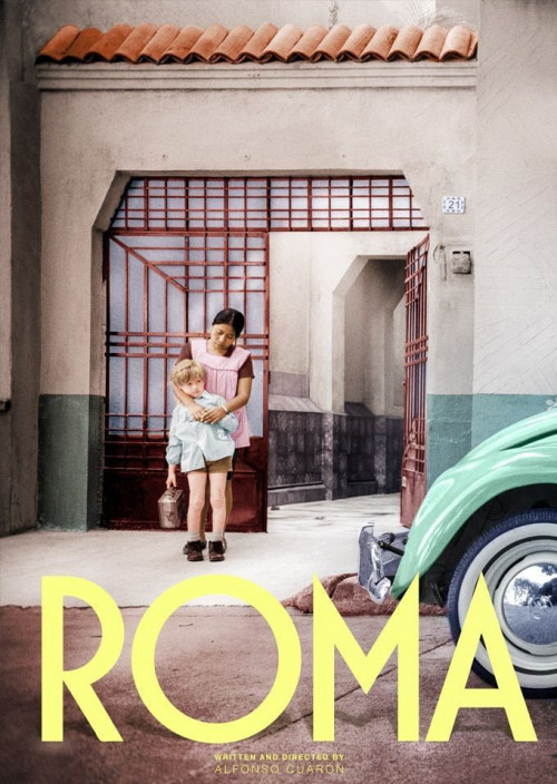 roma-posterf2fc57af4569cb4a.jpg