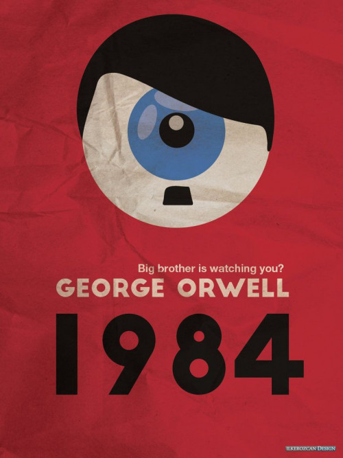 1984-poster03d0c435a7a21de9.jpg