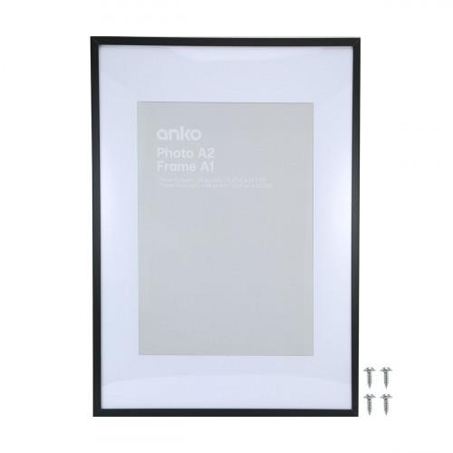 a1-poster-frame342c5f86a34492c4.jpg