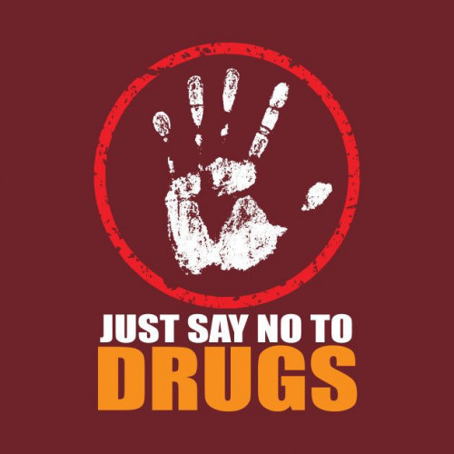 say-no-to-drugs-poster33b3dd6ae065c3db.jpg