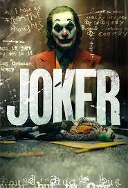 the-joker-posterthe-joker-poster14937fb25e2c2b0d.jpg