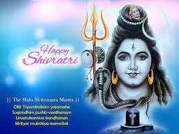 happy-shivratri13952349ae3c9252.jpg