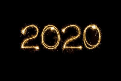 2020-images88020b0f62c905a1.jpg