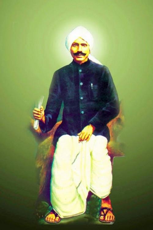 bharathiyar-images2a1f2af8abfb9db9.jpg