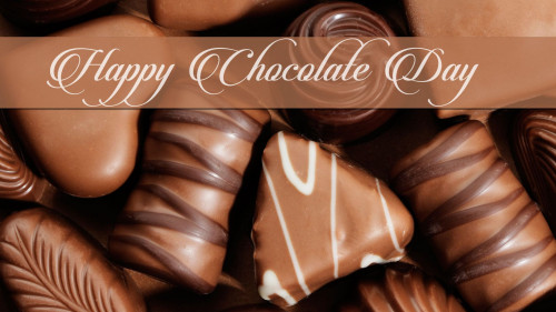 chocolate-day-images7a09bfcd16d48f15.jpg