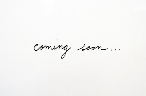 coming-soon-images9c54967391f9c36e.jpg