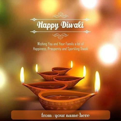 diwali-wishes-images128221dcd4609c61.jpg