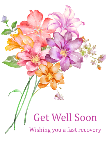 get-well-soon-images8a463defcd60bc74.png