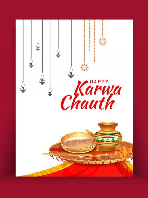 karwa-chauth-imagesd58a0840830fc496.jpg