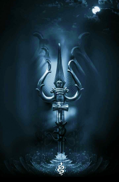 lord-shiva-images-hd1632587218104969.jpg