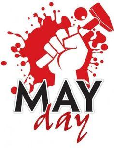 may-day-imagesa3ae0155a7bb3c8c.jpg