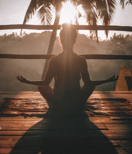 meditation-images5878f31c1b8f4e03.jpg
