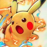 pokemon-images70d854cacfa0dcd7.png