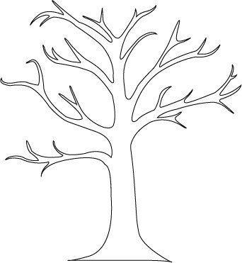 tree-outline-imagese45dc38a119d0e48.jpg