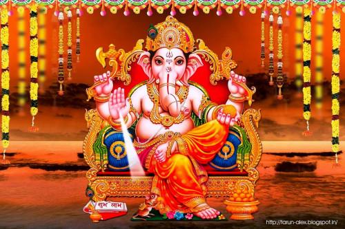 vinayaka-chavithi-imagesd186f8a480649899.jpg