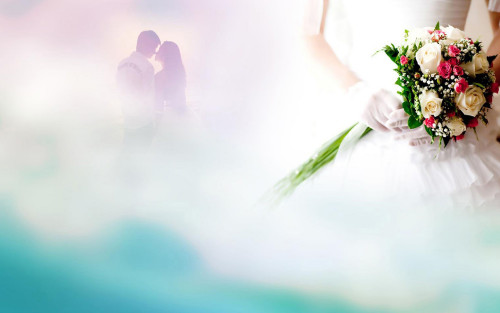 wedding-background-images1b22189f6969db24.jpg