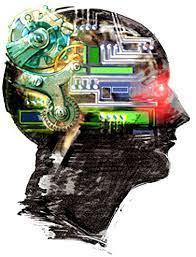 artificial-intelligence-images3e9d3bb3b5b8a2b6.jpg
