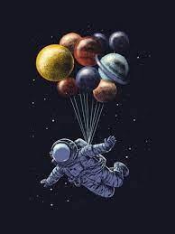 astronaut-imagesc2b21f56ac0a50f2.jpg