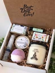 gift-box-imagesace20e89d198f44b.jpg