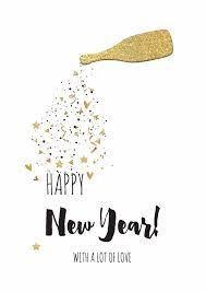2019-happy-new-year-imagesf33cb1bb321753e4.jpg