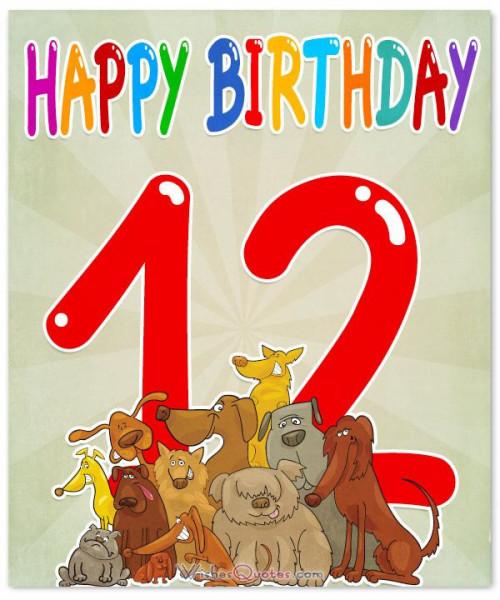 12th-birthday7dc46e32e247c920.jpg
