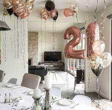 21st birthday decorations in hd free download