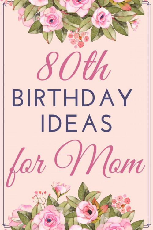 80th birthday gifts in hd free download