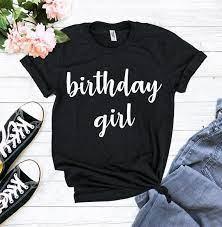 birthday girl shirt in hd free download