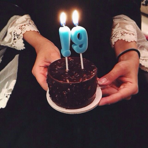 happy 19th birthday in hd free download