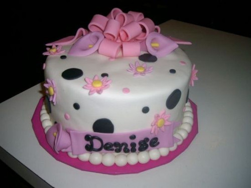happy birthday denise in hd free download