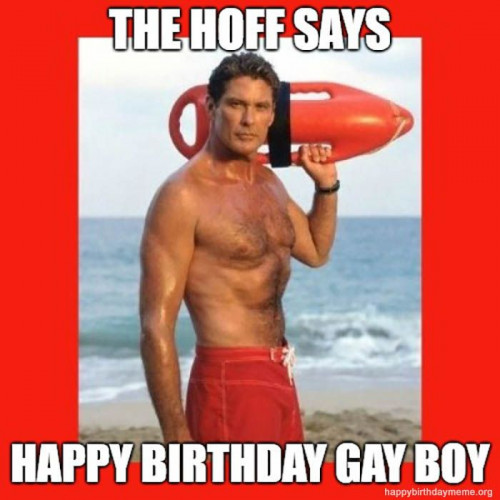 happy birthday gay in hd free download