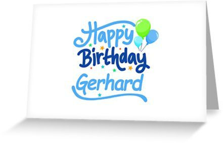 happy birthday letters in hd free download