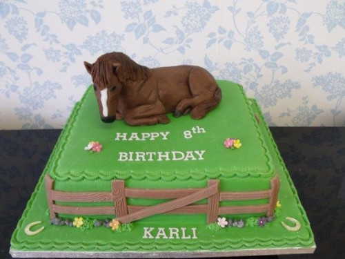 horse birthday in hd free download