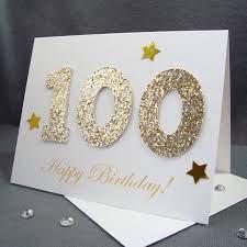 100th-birthdaybf48249b55d73834.jpg