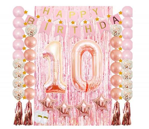 10th-birthdaycb4dab28cd192d96.jpg