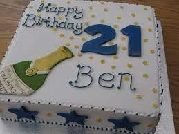 21st-birthday-cake-ideasecda74047a635eda.jpg