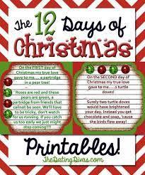 12-gifts-of-christmas7455e257dc3fcab2.jpg