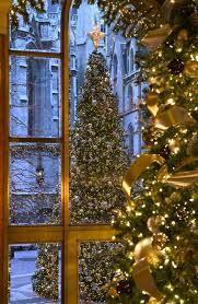christmas-at-the-palace2ac5fbf97f990507.jpg