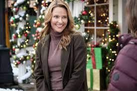 christmas-in-evergreen-tidings-of-joy02808a7b18177b3f.jpg