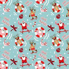 christmas-pattern663427bbe22afbc5.jpg