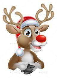 christmas-reindeercf6b1f68997ae998.jpg
