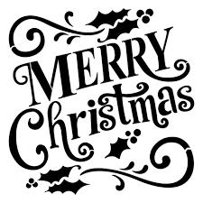 christmas-stencils6b370051d8d09f5d.png