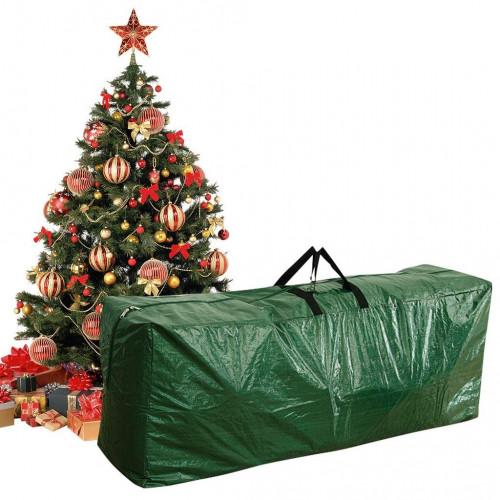 christmas-tree-bag56285d6e4d95af83.jpg