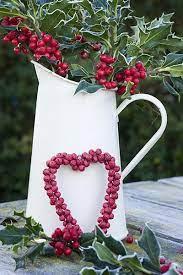 christmas-with-hollyf6ae5cb866ae24b3.jpg