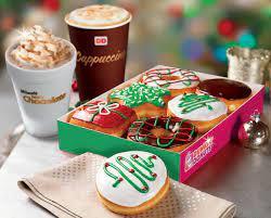 dunkin-donuts-christmas-hours27e0ac51a3176588.jpg