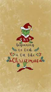 its-beginning-to-look-alot-like-christmas-lyricsb51ca83bfeff1289.jpg